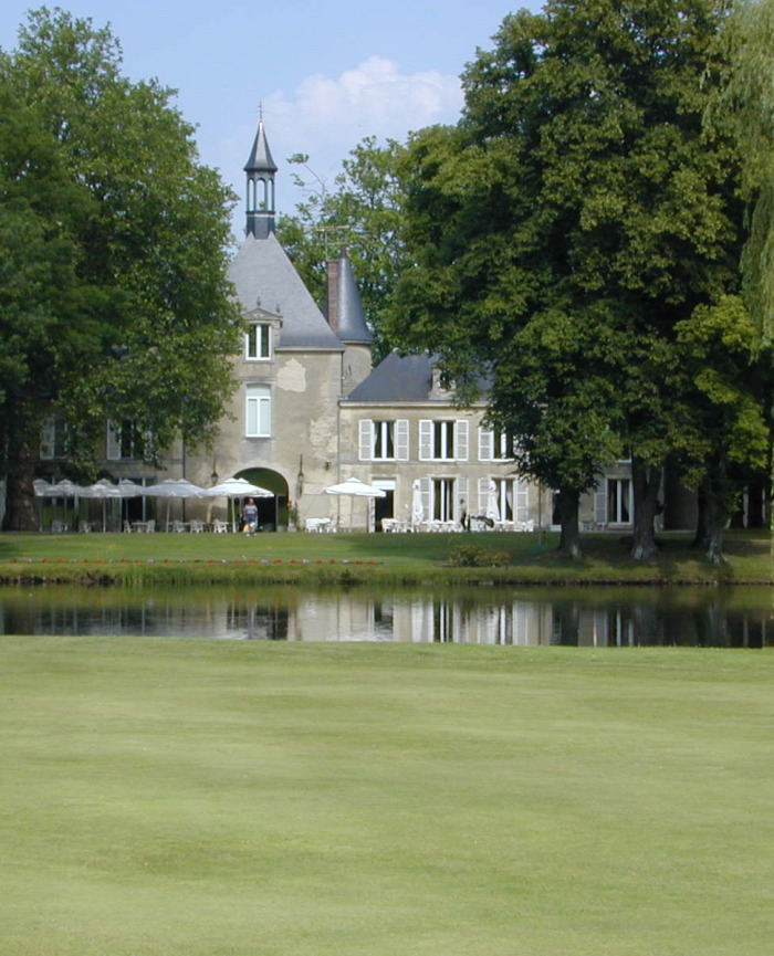 Restaurant-du-Golf-de-Reims
